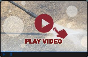 Bryant's Powerwashing Video