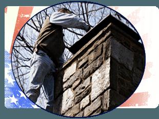 Power Washing | Fairfax, VA | Bryant's Powerwashing | 703-594-3040