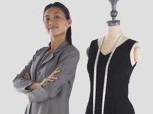 tailor shop - Canton, MI - Sofia's Tailoring & Alterations
