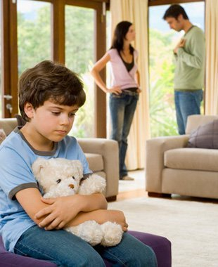 Child custody evaluations | Lakeland, FL | Mark D. Helm, M.D., P.L. | 863-683-2600