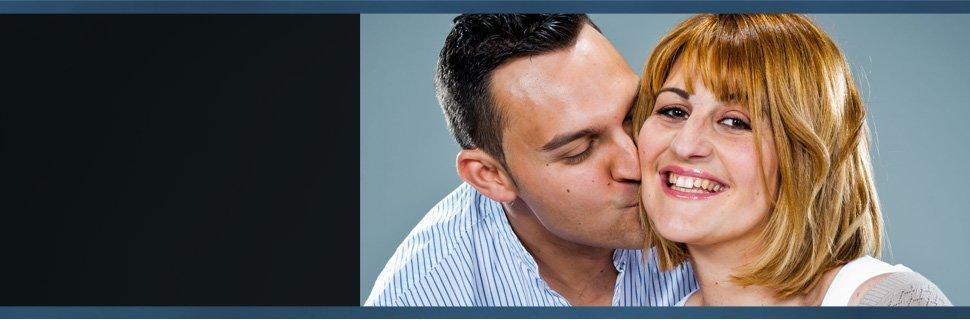 Adult counseling | Lakeland, FL | Mark D Helm M D P L | 863-683-2600