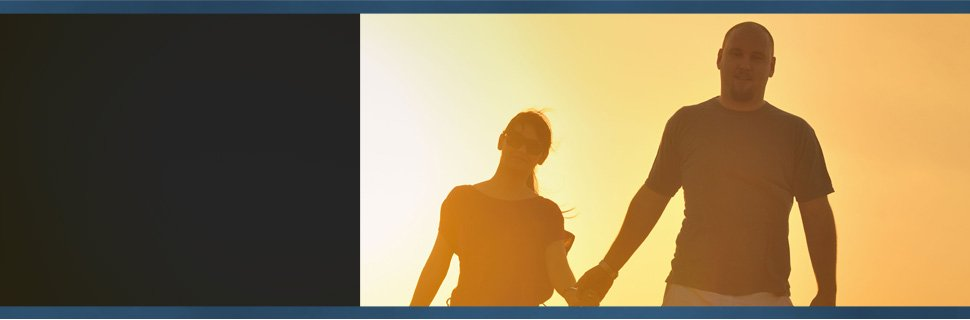 Psychiatrist | Lakeland, FL | Mark D Helm M D P L | 863-683-2600