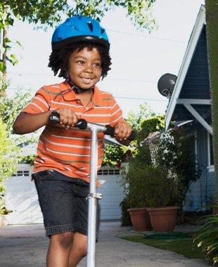 Child treatment of ADHD | Lakeland, FL | Mark D Helm M D P L | 863-683-2600