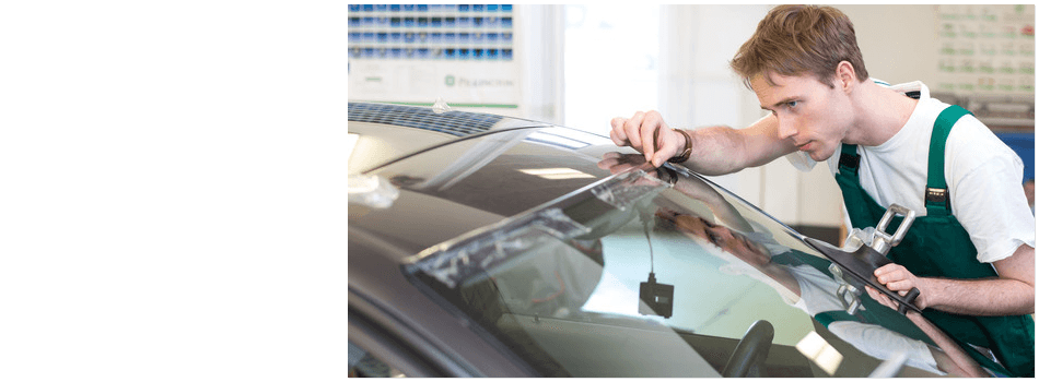 insurance claims | Fort Worth, TX | Auto Glass Stop | 817-834-9891