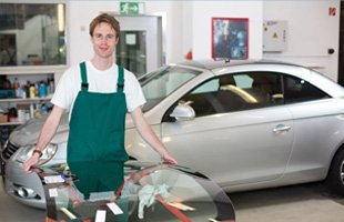 mobile service | Fort Worth, TX | Auto Glass Stop | 817-834-9891