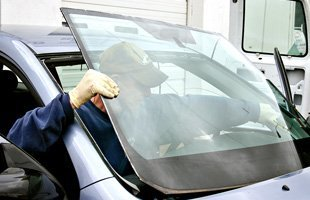 same day service | Fort Worth, TX | Auto Glass Stop | 817-834-9891