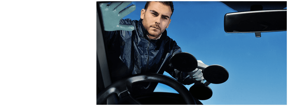 vehicle glass service | Fort Worth, TX | Auto Glass Stop | 817-834-9891