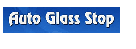 auto repair | Fort Worth, TX | Auto Glass Stop | 817-834-9891
