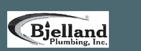 Bjelland Plumbing Inc