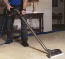carpet cleaning - Fresno, CA - Ozzie's Carpet & Upholstery Cleaning - carpet service