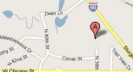 Family Inn & Suites - 3737 Sturgis Road Rapid City, SD 57702
