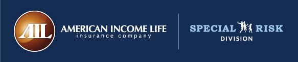 American Income Life - Special Risk Division