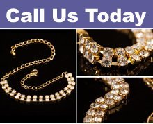 Jewelry Shop - Washington, MO - Brune Jewelers