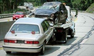 Cash for junk cars elkhart indiana