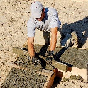 Ben Schreiner Concrete Construction Co - Concrete Contractor - Topeka, KS