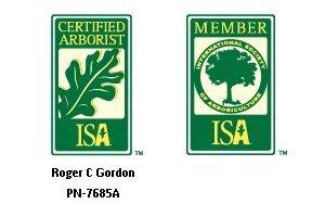 ISA Member - Certified Arborist - Impressive Trimming - Treasure Valley, ID