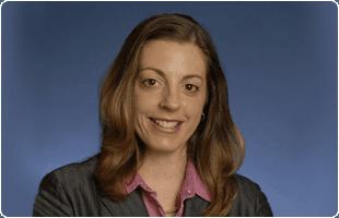 Amy L. DiFranco