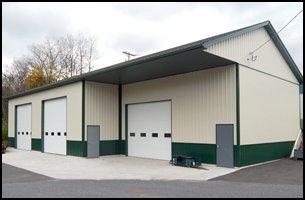Steel gauge | McVeytown, PA | Kyfus Metal Sales LLC | 717-899-7600
