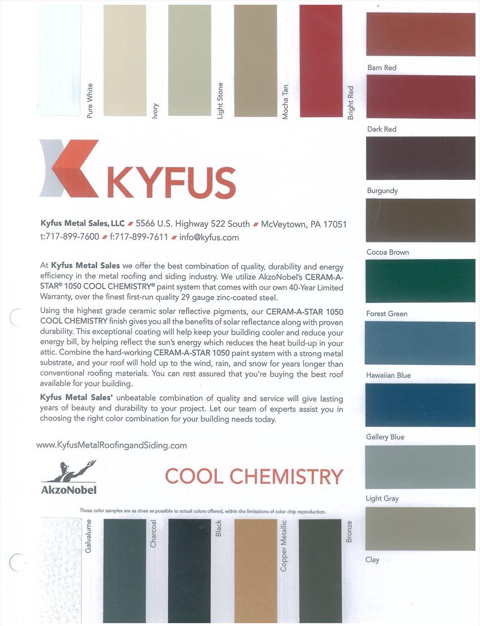 Kyfus-Color-Guide