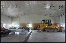 Manufactured siding | McVeytown, PA | Kyfus Metal Sales LLC | 717-899-7600