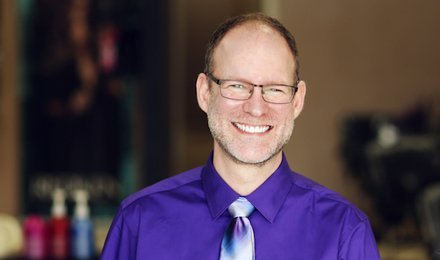 Michael Hicken