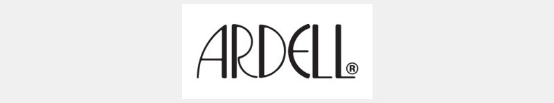Ardell Professional