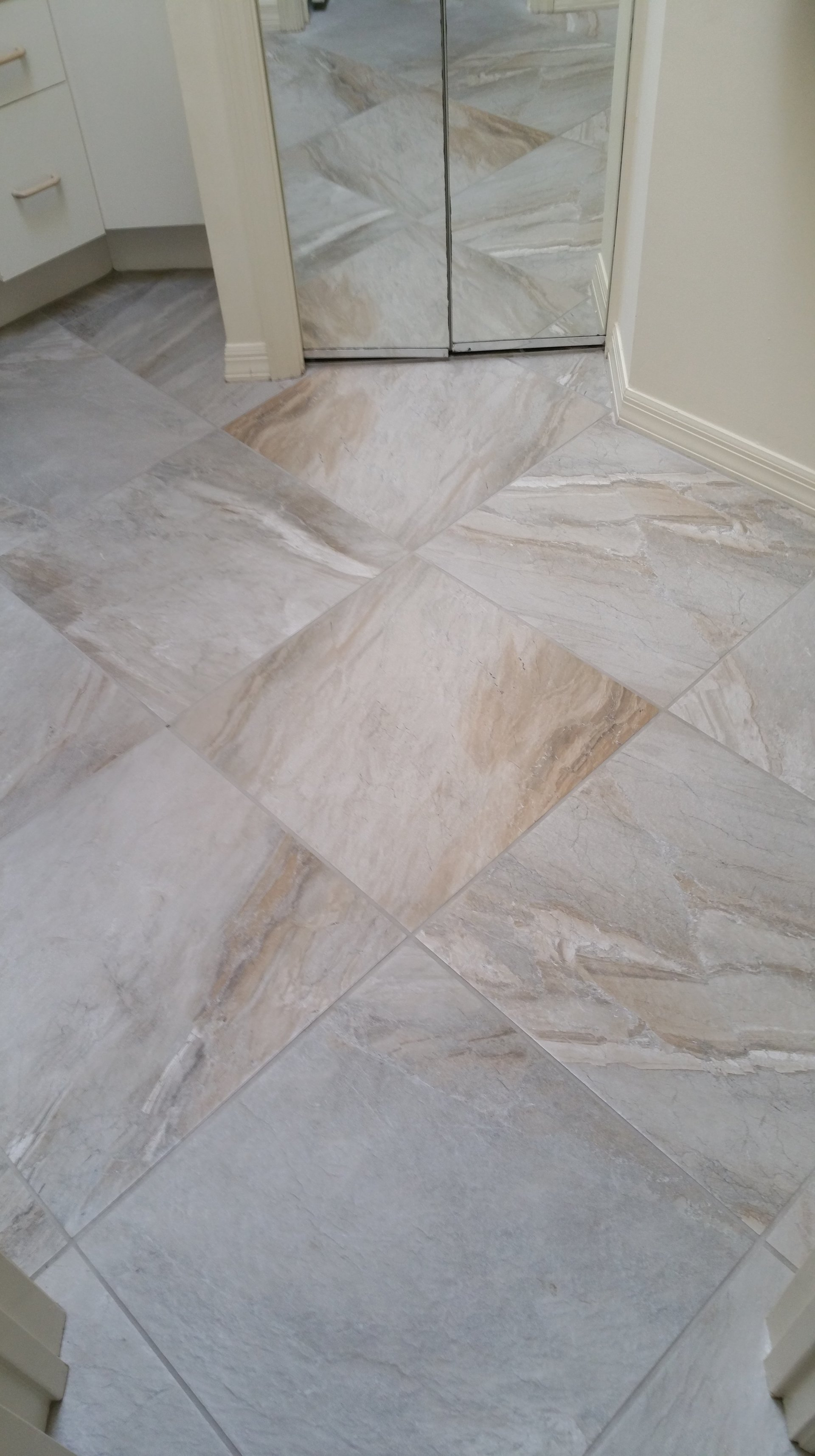 Tile flooring porcelain tiles sarasota fl demarco icaria beige dailygadgetfo Image collections