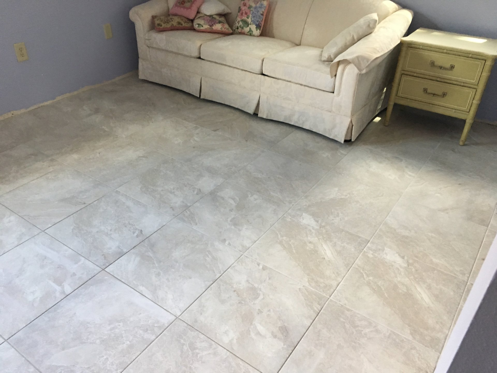 Tile flooring porcelain tiles sarasota fl demarco icaria bianco dailygadgetfo Image collections