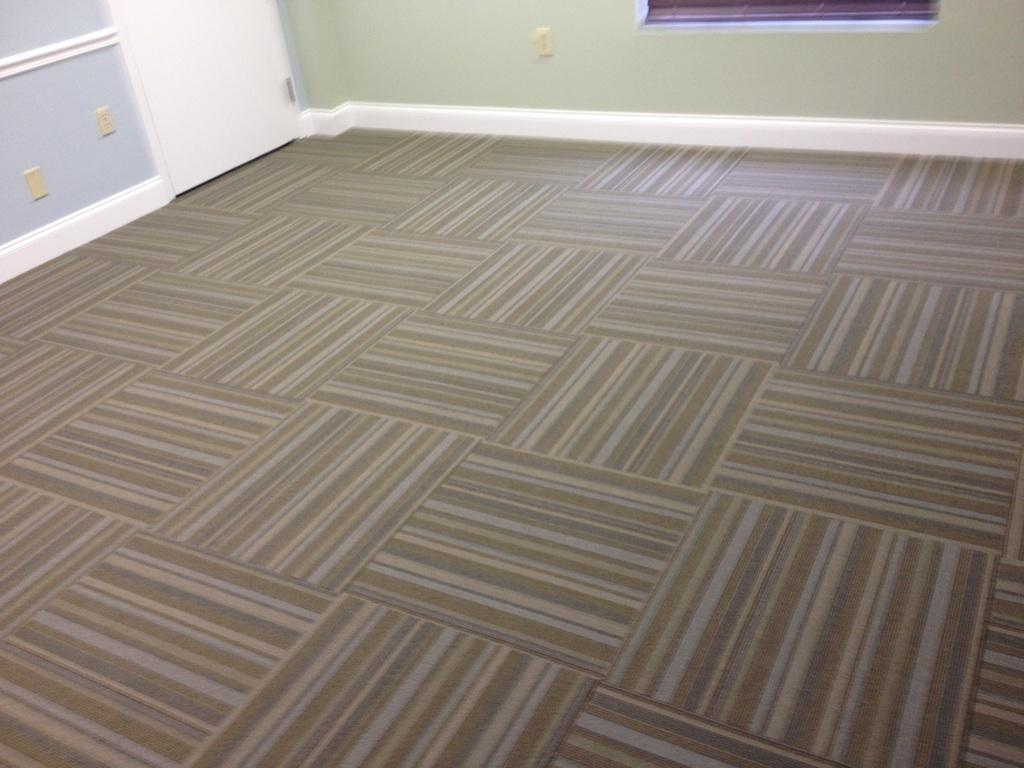 Chappie S Carpet Amp Floors Inc Flooring Sarasota Fl