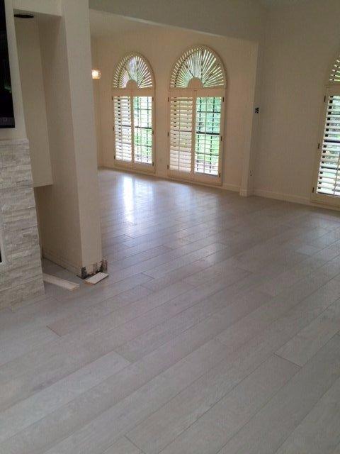 Hardwood Flooring Oak Floor Sarasota Fl