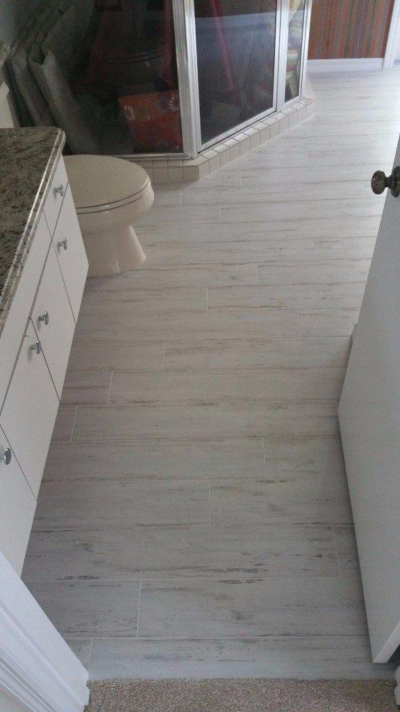 Carpet And Flooring Powered By Hibu
