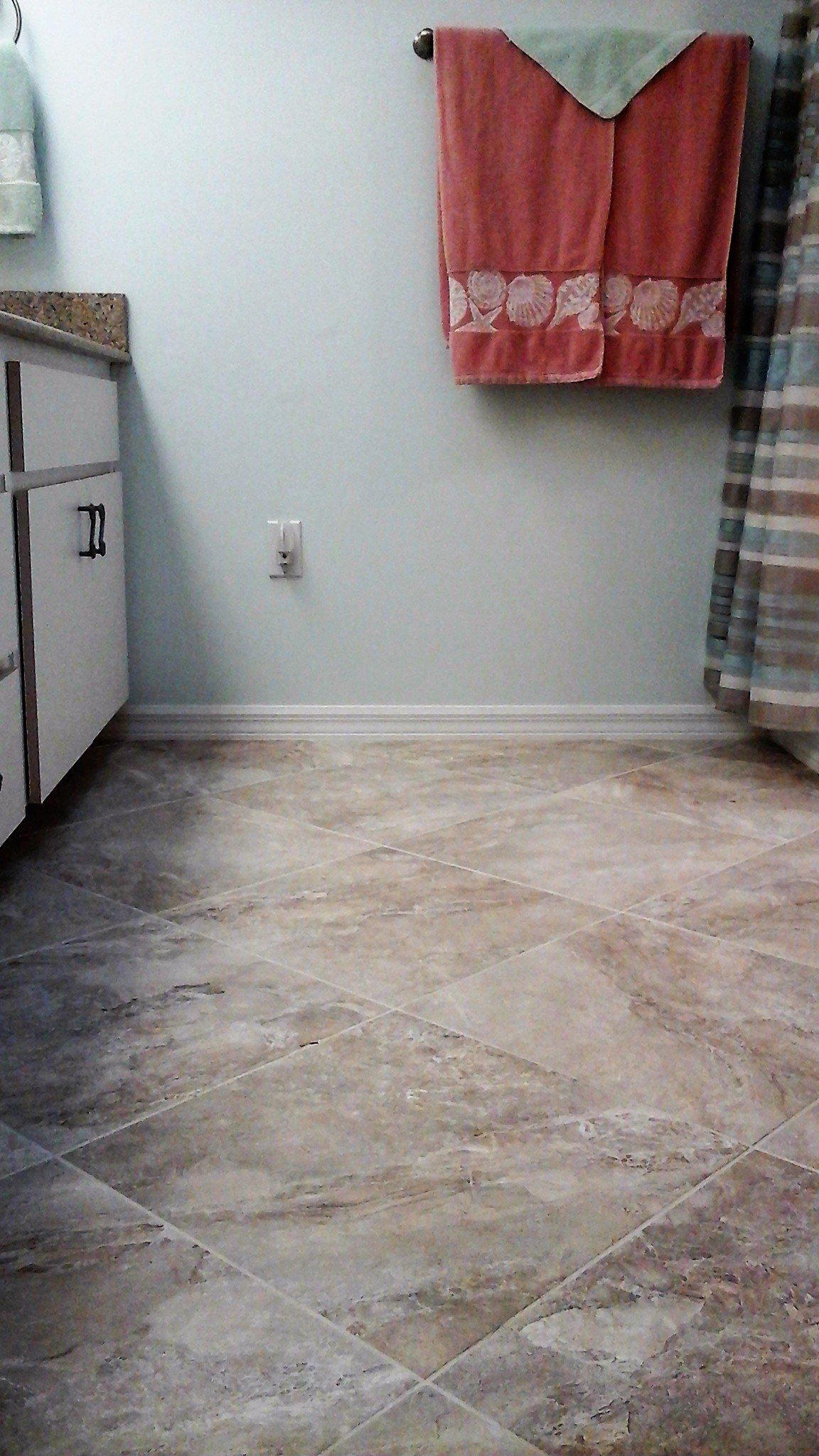 Tile Flooring Porcelain Tiles Sarasota Fl