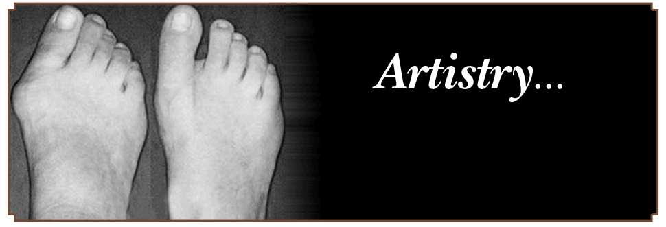 Foot Specialist | New York, NY | Midtown/57th Street Foot & Ankle Specialists | 212-397-3111