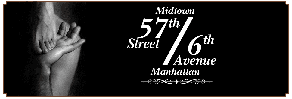 Contact Us   New York, NY   Midtown/57th Street Foot & Ankle Specialists   212-397-3111