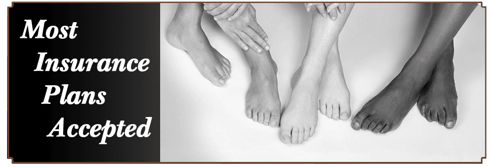X-Ray Gallery | New York, NY | Midtown/57th Street Foot & Ankle Specialists | 212-397-3111