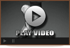 Midtown/57th Street Foot & Ankle Specialist Video