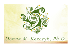 psychological services | Cranberry Township, PA | Donna Korczyk PhD | 412-445-0207