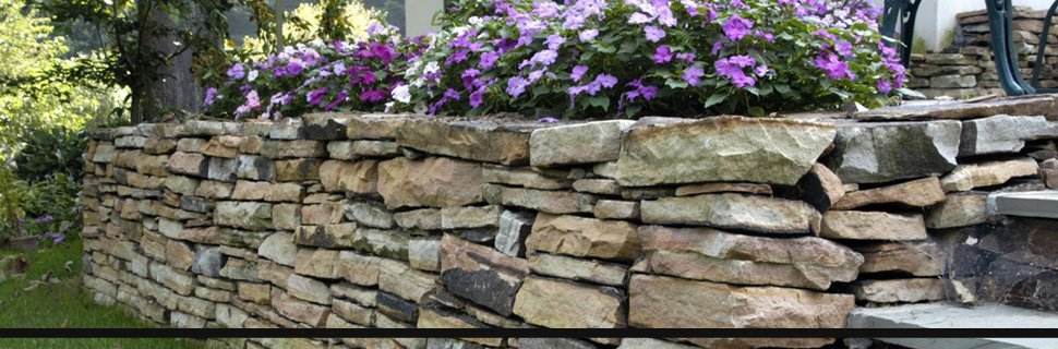 Brick Wall Repair | Reinholds, PA | Stone Valley Masonry | 717-484-0225