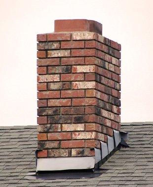 Stone Wall Restoration | Reinholds, PA | Stone Valley Masonry | 717-484-0225