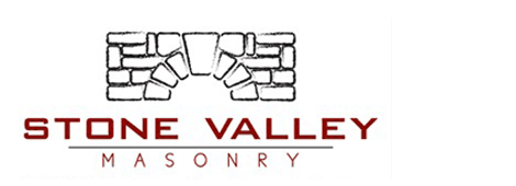 Outdoor Fireplaces | Reinholds, PA | Stone Valley Masonry | 717-484-0225