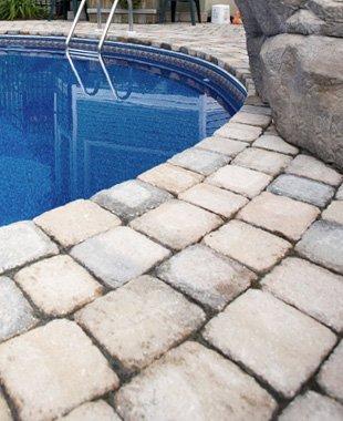 Brick Mason | Reinholds, PA | Stone Valley Masonry | 717-484-0225