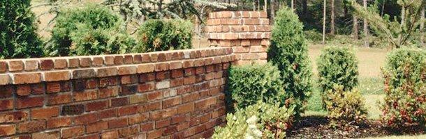 Chimney Repair | Reinholds, PA | Stone Valley Masonry | 717-484-0225