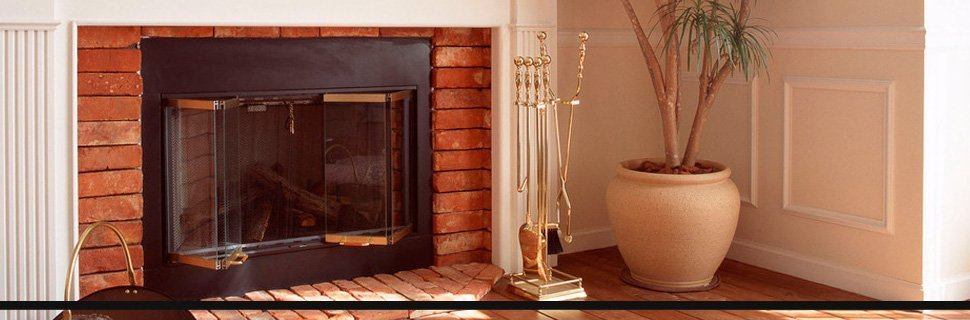 Chimney Construction | Reinholds, PA | Stone Valley Masonry | 717-484-0225