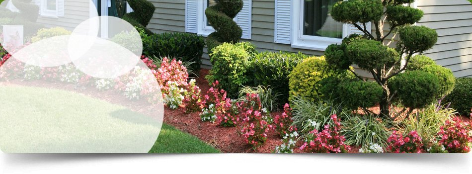 Landscaping Services | Oil City, PA | Kerna Landscaping  | 814-673-9275