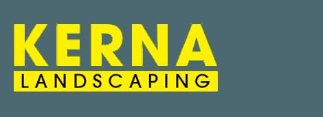 Landscaper | Oil City, PA | Kerna Landscaping  | 814-673-9275
