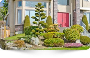 Landscaper | Oil City, PA | Kerna Landscaping  | 814-673-9275