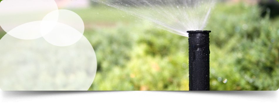 Lawn Maintenance   Oil City, PA   Kerna Landscaping    814-673-9275