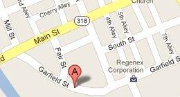 Seredays True Value - 63 Garfield St West Middlesex, PA 16159