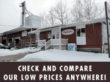 Hardware - Hermitage, PA - Sereday's True Value - True Value Store - Check And Compare Our Low Prices Anywhere!