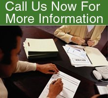 Financial Services - Moss Point, MS - Magnolia Finance